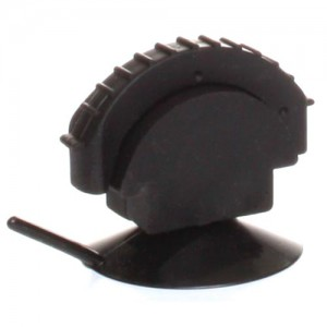 Suction Cup for Micro LED Aquarium Lights