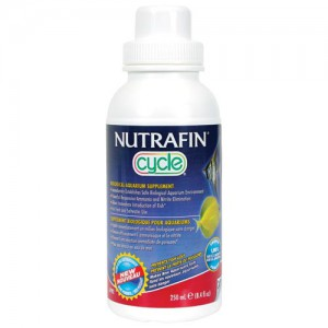 Cycle Biological Water Supplement - 8.45 fl oz