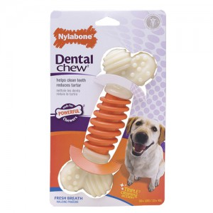 Dental PRO Action Chew - Large