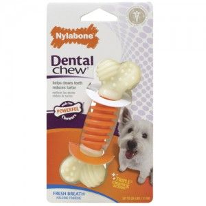 Dental PRO Action Chew - Small