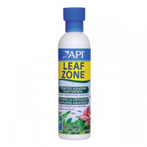 Leaf Zone - 8 fl oz