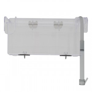 Hang-On Holding & Breeding Box - Large