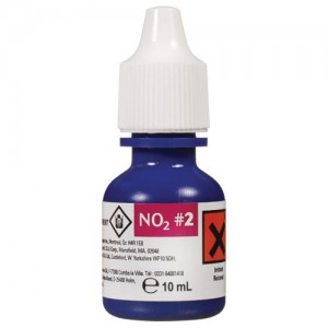 Reagent Refill for Nitrite Test Kit - #2