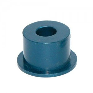 "Reducer Bushing Slip X Thread - 1-1/4"" x 3/4"""
