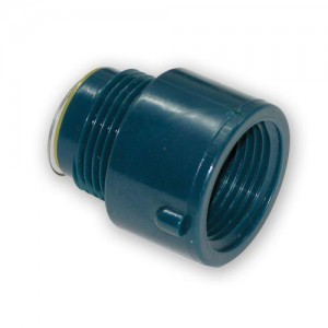 Check Valve Assembly for Fluidized Bed Filter