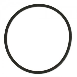 O-Ring Set for Berlin X2