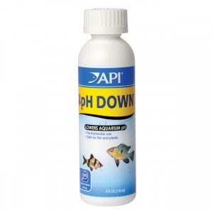 pH Down - 4 fl oz
