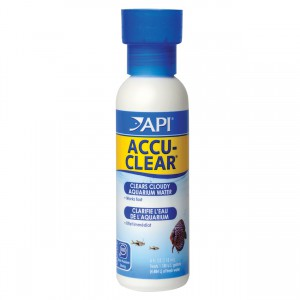 Accu-Clear - 4 fl oz