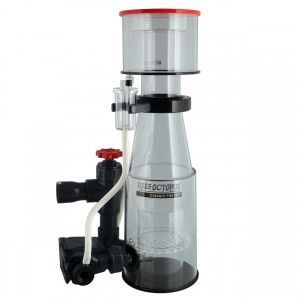 OCTO Classic Protein Skimmer 150-INT