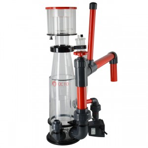 OCTO Classic Protein Skimmer 110-EXT