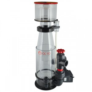 OCTO Classic Protein Skimmer 150-EXT