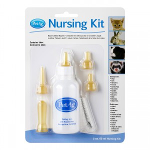 Nursing Kit - 2 oz