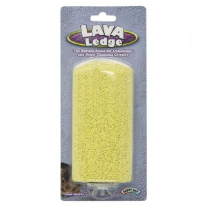 Super Pet Lava Ledge - Assorted