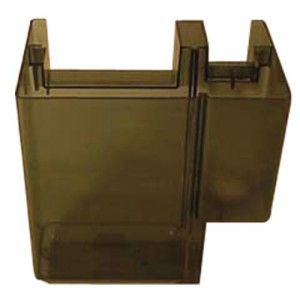 Filter Case for AquaClear 30/150