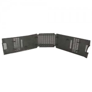 Filter Media Basket for AquaClear 30/150