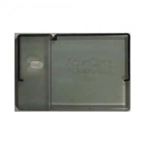 Filter Case Cover for AquaClear 50/200