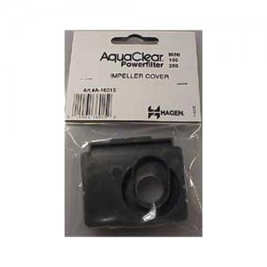 Impeller Cover for AquaClear 110/500