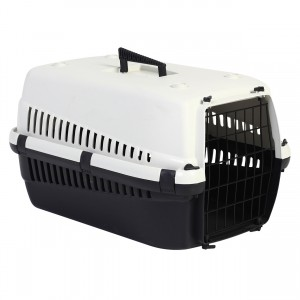 Value Pet Kennel - Medium