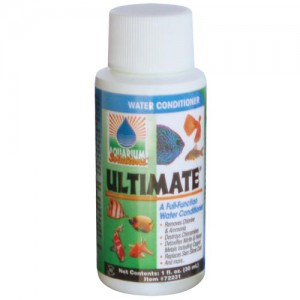 Ultimate - 1 fl oz