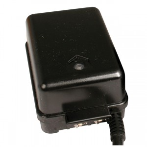 Aquascape Garden and Pond Transformer with Photocell - 60 W
