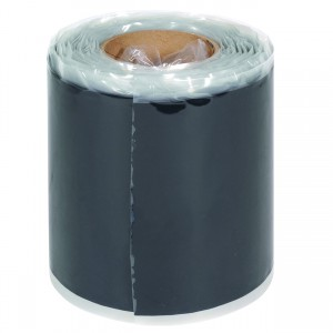 "Cover Tape Roll - Single Sided - 6"" x 25 ft"