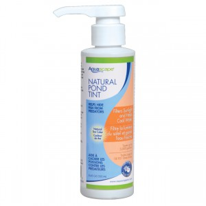 Natural Pond Tint - 8.5 fl oz