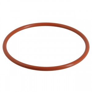 JNS Replacement O-Ring for the VS-1 Protein Skimmer Collection Cup