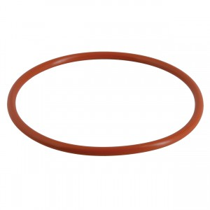 JNS Replacement O-Ring for the CO-1/VS-2/CO-2/U-2 Protein Skimmer Collection Cups