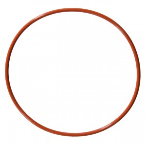 Collection Cup O-Ring for the Pro-3 Protein Skimmer