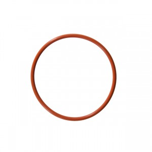 Collection Cup O-Ring for the SP-1 Protein Skimmer