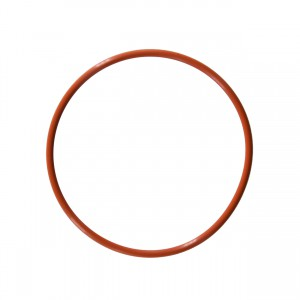 Collection Cup O-Ring for the SP-3 Protein Skimmer