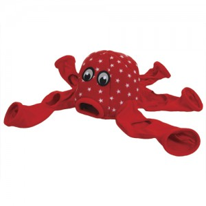 Octo-Play