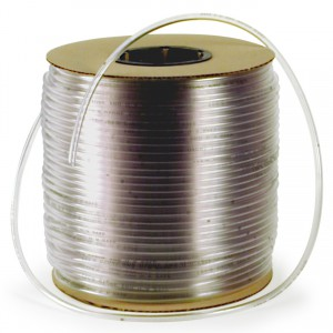 Economy Airline Tubing Spool - 500 ft
