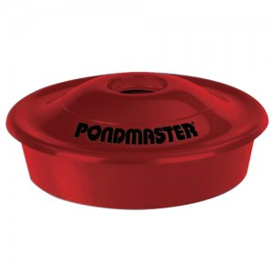 Floating Pond De-Icer - 120 W