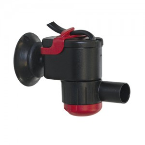 Circulation Pump for Aquariums - 180