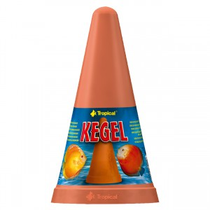 Kegel Spawning Cone for Discus