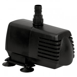 Eco 633 Fixed Flow Submersible Pump - 594 gph