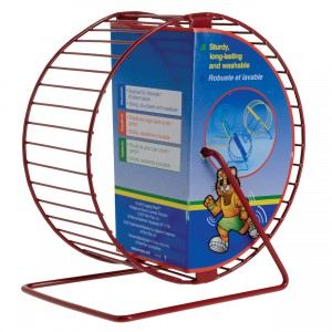 Jogging Wheel - Medium - 5.75""