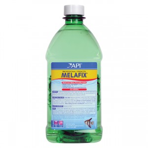 Melafix Professional Strength - 64 fl oz
