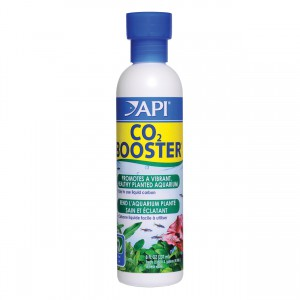 CO2 Booster - 8 fl oz