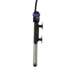 Jager TruTemp Submersible Heater - 100 W