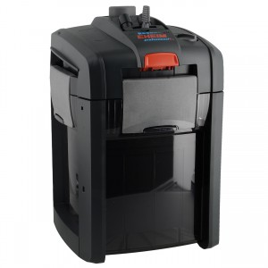 Pro 4+ Canister Filter - 250