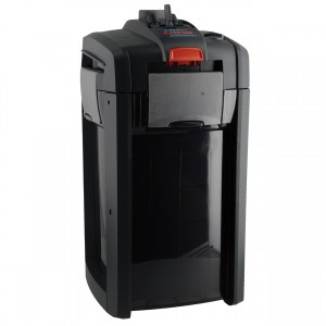 Pro 4+ Canister Filter - 600