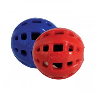 "Retriever Float Ball - Medium - 3.5"" dia."