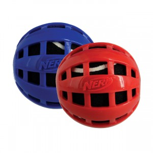 "Retriever Float Ball - Large - 4"" dia."