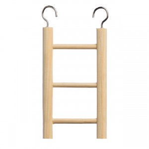 3-rung Bird Ladder