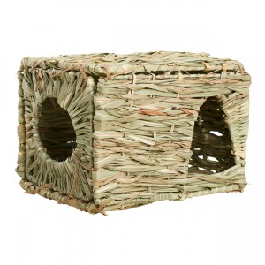 Grass Hut - Large