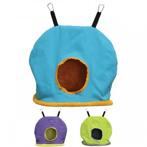 Snuggle Sack - Assorted Colors - Jumbo