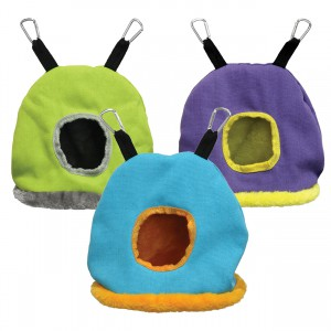 Snuggle Sack - Assorted Colors - Medium