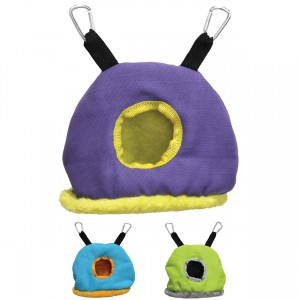 Snuggle Sack - Assorted Colors - Small